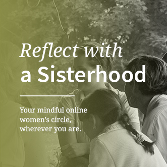 Mindful-online-women's-circle